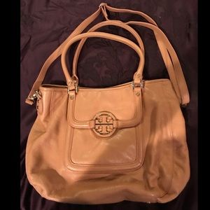 Tory Burch Amanda purse